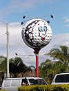 Big golfball Gold Coast.jpg
