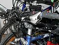 Bike bowdens.jpg