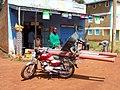 Bike in Kimilili.jpg