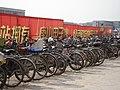 Bikes - panoramio.jpg