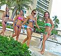 Bikini Quartet, Gray's Beach.jpg
