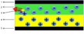 Bilayer-OLED.png
