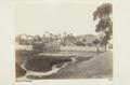 Bild från familjen von Hallwyls resa genom Egypten och Sudan, 5 november 1900 – 29 mars 1901 - Hallwylska museet - 91723.tif