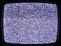 Bildempfangsstörung Analoges Fernsehen.JPG