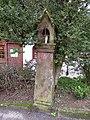Bildstock Zapf DSCN3858.jpg