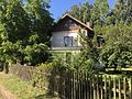 Bilgerhaus S - Taufkirchen an der Pram.jpg
