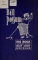 Bill Possum- his book (IA billpossumhisboo00whit).pdf