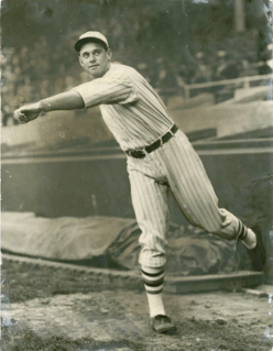 1933 World Series 1933 Major League Baseball championship series
