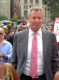 Bill de Blasio 2013 streets of NYC.jpg