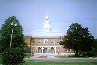 Billerica Public Library 2004.jpg