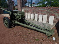 Billy-Berclau (Pas-de-Calais) tombes de guerre de la CWGC.JPG