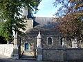 Bilstain - Eglise Saint-Roch.jpg