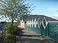 Bilston Market Fence - geograph.org.uk - 1018959.jpg
