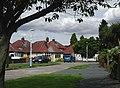 Birch Drive, Willerby - geograph.org.uk - 511141.jpg