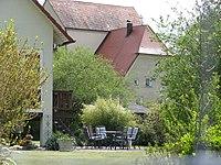 Birkenmühle (Sengenthal).jpg