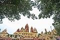 Birla temple 100.jpg