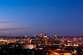 Birmingham, AL (the Magic City) at dusk.jpg