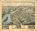 Birmingham, Conn. 1876. LOC 74693153.jpg