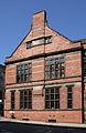 Birmingham and Midland Institute 2 (4545455089).jpg