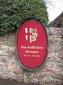 Bischöfliches Weingut Rüdesheim Bistum Limburg 02.jpg