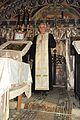 Biserica Adormirea Maicii Domnului din Arpasu de SusSB (180).JPG