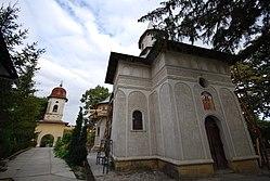 Biserica Sf Voievozi Comarna 02.JPG