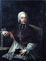 Bishop Mathias Franz Count of Chorinsky Baron of Ledske.jpg