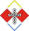 Bishops' Conference of Bosnia and Herzegovina Logo.png
