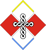 Bishops' Conference of Bosnia and Herzegovina Logo.png