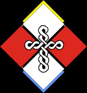 Episcopal Conference of Bosnia and Herzegovina organization