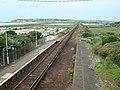 Bishopstone Railway Station - geograph.org.uk - 1376391.jpg
