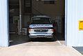Bishopville Volunteer Fire Department (7299202056).jpg