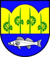 Bistensee Wappen.png