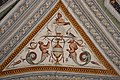 Bisuschio - Villa Cicogna Mozzoni 0342.JPG