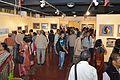 Biswatosh Sengupta - Solo Exhibition - Kolkata 2013-12-11 5080.JPG