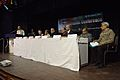 Biswatosh Sengupta Addressing - International Photographic Conference - Photographic Association of Dum Dum - Birla Industrial & Technological Museum - Kolkata 2014-01-23 7190.JPG