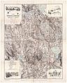 Bjerknes skikart 1890.jpg