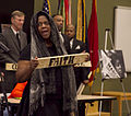 Black History Month at 81st Regional Support Command 140227-A-IL912-026.jpg