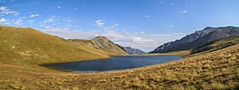 Black Rock Lake 11.jpg