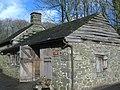 Black smith St Fagans - panoramio.jpg