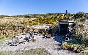 Blackburn Mine, Canterbury, New Zealand 05.jpg
