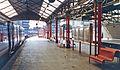 Blackfriars Station, 1994 geograph-3937305-by-Ben-Brooksbank.jpg