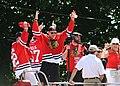 Blackhawks Parade (9214178759).jpg