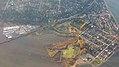 Blackie Spit, Surrey (504710) (24177615311).jpg