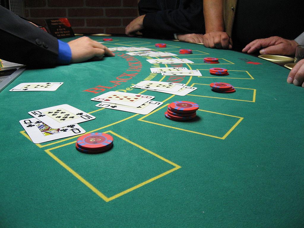 Blackjack board.JPG