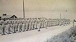 Blackland Army Air Field 1944 44F Classbook (page 50 crop).jpg