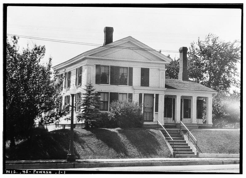 D Barnum Avenue Bridgeport Ct Property Tax