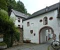 Blankenheim, Ahrstr. 21, Georgstor, Bild 7.jpg