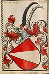 Blankenstein-Scheibler84ps.jpg