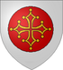 Coat of Arms of Hérault